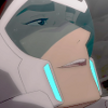 shiro2hero: (I'm fine i'm not dying i swear)