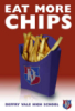 willibald: (chips)