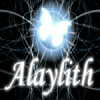 alaylith: (alaylith, butterfly)