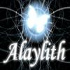 alaylith: (alaylith)