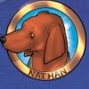 coneyislandcrazy: (Nathan!)