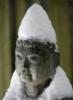 tylik: (snow buddha)