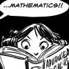 tylik: (math)