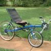 tylik: (Bike!)