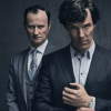 dancing_serpent: (Sherlock BBC - Holmes Brothers - suits)