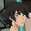 impulsivepaladin: (anime hair)