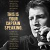 bexlogic: (captain speaking)