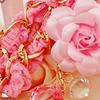 pinklaceribbons: (Default)