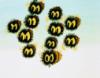 nepravilnyep4el: (Пчёлы смотрят вниз)