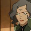 lizbee: (LoK: Suyin (smiling))