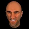 nicolas83: (Smile)