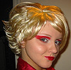 brandylee24: (Brandy blonde)