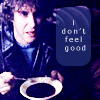 brandylee24: (Withnail - don't feel good)