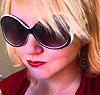 brandylee24: (Brandy sunglasses)