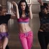 snakechahmah: (Dance rehearsal)