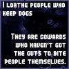 ras_pantheon: (Werewolf)