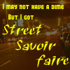 ras_pantheon: (Street Savoir Faire)