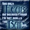 ras_pantheon: (Fear Me)