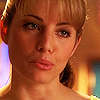 thingforstrays: (Erica_Durance_in_Smallville_S_05_(311))