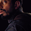callsign_rogueone: icon by @clarkebellamy - tumblr (Default)