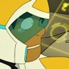 spacesicknessbagpls: (317)
