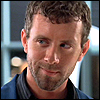 maleficent: ([hodgins] oh really)