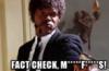 gurdymonkey: (Factcheck!)
