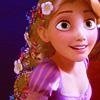 daydreamily: (☀ happy)