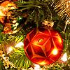 fueschgast: (Christmas)