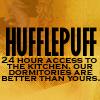 fueschgast: (HP - Hufflepuff)