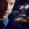 ps_you_look_hot: (lightning god)