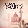 cd_mods: (Camelot Drabble) (Default)