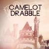 camelot_drabble: (Camelot_Drabble)