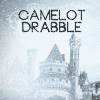 camelot_drabble: (pic#11032766)