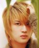 hana_cho: (sexy Jae) (Default)