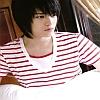 hana_cho: (pillow Jae)
