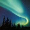 franztastisch: (northern lights)