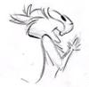 wolffe: (hammy)