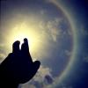 sohruh: (reach)