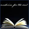 naye: (book)