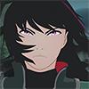 renyatta: (i kill you)