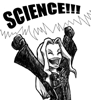 fuyu: (SCIENCE!)