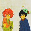broflove: ([sp] style   pokemon)