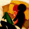broflove: ([sp] style   cuddle)