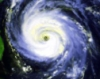 scribe_of_stars: For tropical weather updates and emotional turmoil. (Hurricane.)