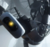 scribe_of_stars: Sociopathic evil...for science! (GLaDOS.)