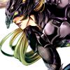 ofdragoons: (nimble lancer)
