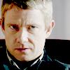 doctorwat: (Uh-huh.)