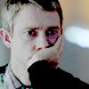 doctorwat: (Not okay.)