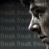 hagstrom: (Freaked Sherlock)
